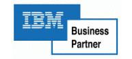 IBMPB_logo